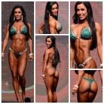 Stephanie Mahoe Thumbnail