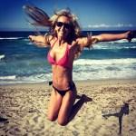 Amy Lefox Fitness Thumbnail