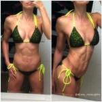 Ebony McLaughlin Thumbnail
