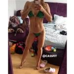 Cassandra Thumbnail