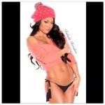 Belinda Kiriakou IFBB Pro Thumbnail