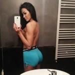 Alessandra Sztaba Thumbnail