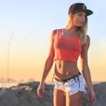 Paige Grigus Thumbnail