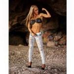 Rebekah Willich Ifbb Pro Thumbnail