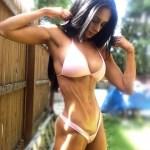 Amber Callahan Thumbnail