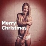 Christmas Thumbnail