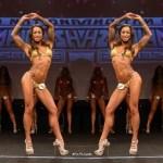 Sara Fadziewicz WBFF Pro Thumbnail
