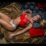 Celia Moron Santiago Thumbnail