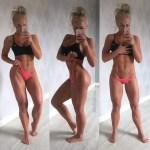 Fiona Mcnab Liverpool Thumbnail