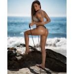 Caroline Campos WBFF PRO Thumbnail