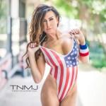 Jennifer Dawn IFBB Thumbnail