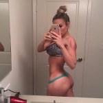 Paige Hathaway Thumbnail