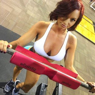 Christy Ann Fitness
