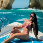 Ana Mojica Fitness Thumbnail