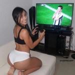 Alejandra Gil Thumbnail