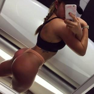Courtney Black
