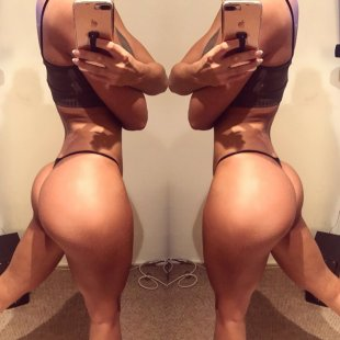 Emily Holland Pro