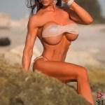 Linda Steele Thumbnail