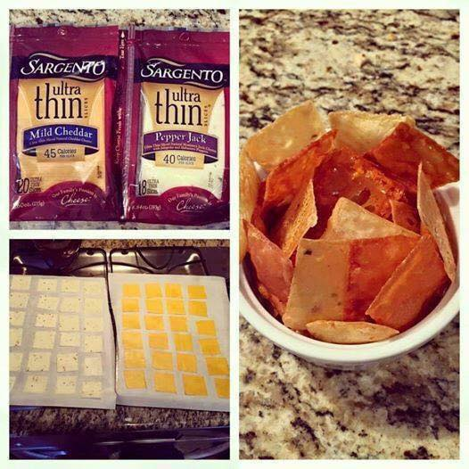 Low Carb Keto Cheez It Crackers The Fit Mom Tribe Keto