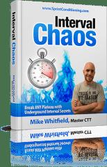 Interval_Chaos_00