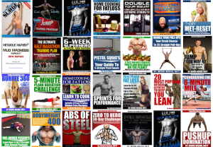 20140603-e-cover-collage