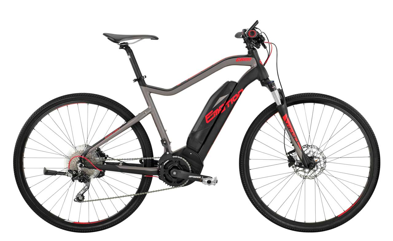 Diy Electric Bike Treadmill Motor