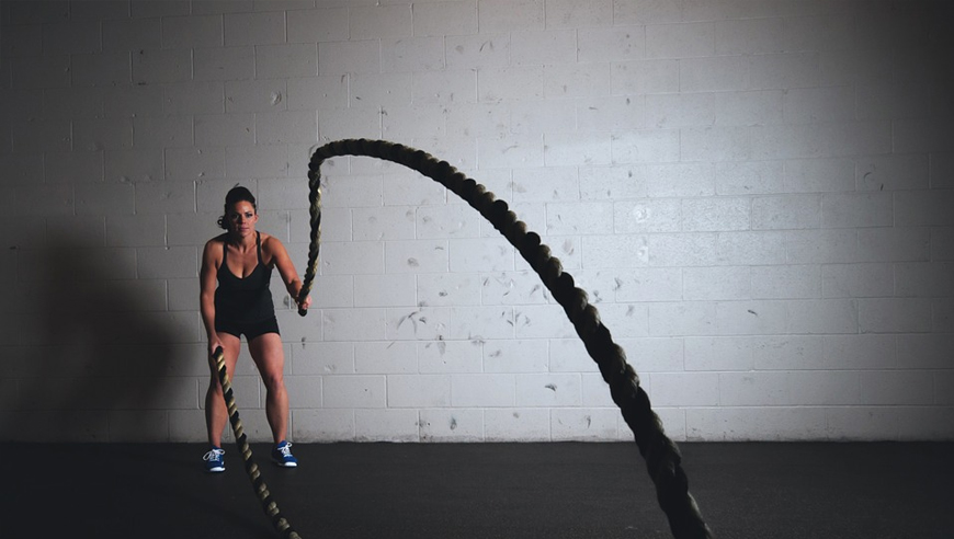 THE TRUTH ABOUT 15 MINUTE WORKOUTS The Fitness Maverick