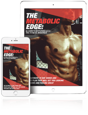 Guides & Products The Fitness Maverick