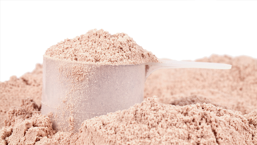 PROTEIN SNACKING, THE RIGHT WAY! The Fitness Maverick