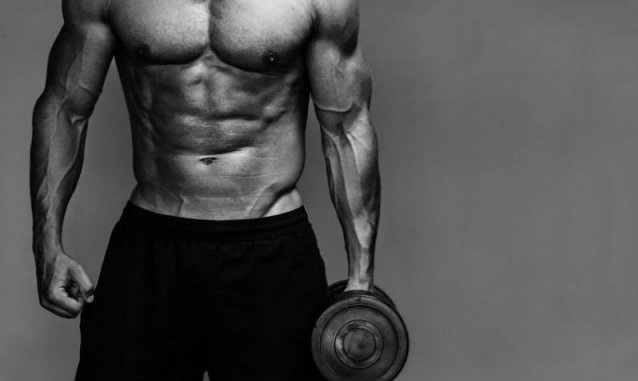 Try This Intense Full Body Workout The Fitness Maverick