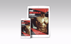 The Ultimate Metabolic Resistance Training (MRT) Guide The Fitness Maverick