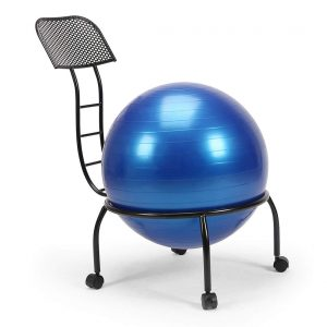 Balance Ball Chair Reviews 2020