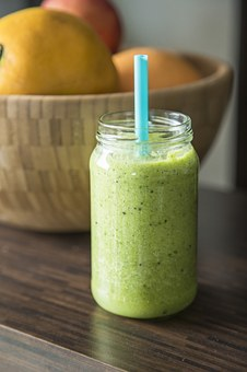 the perfect smoothie 7