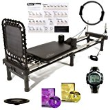 Best Pilates Reformer Machine 7