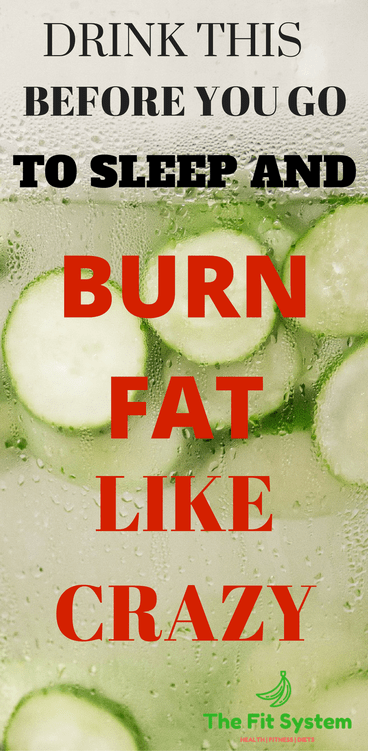 How to Lose Weight Safely - Lose Weight Instantly With This Drink