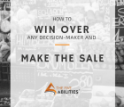 win-over-make-sale