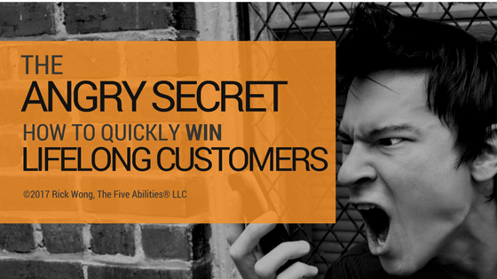 angry-secret-create-lifetime-clients