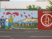 "Belfast - ""Dignity"""