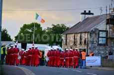 1408764033-controversial-orange-band-parade-in-rasharkin-passes-without-incident_5582166