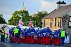 1408764036-controversial-orange-band-parade-in-rasharkin-passes-without-incident_5582162