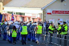1408764049-controversial-orange-band-parade-in-rasharkin-passes-without-incident_5582126