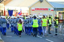 1408764051-controversial-orange-band-parade-in-rasharkin-passes-without-incident_5582110
