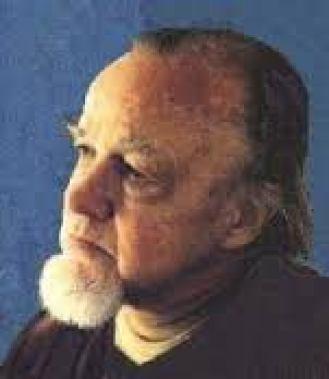 Portrait-Schaeffer2