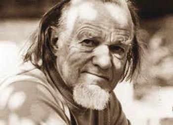 Portrait-Schaeffer3