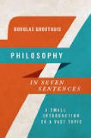 book-7sentences
