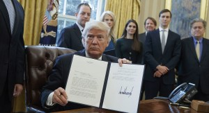 Trump-Keystone-XL-exec-order