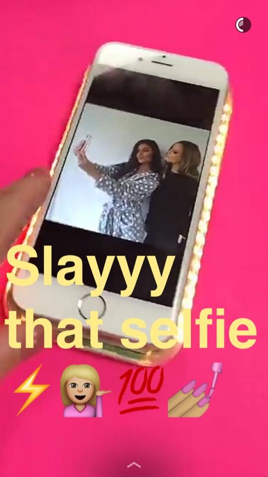 Snapchat hacks you wish you'd known sooner!