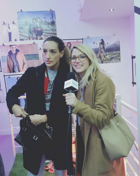 #theboohoostore | Here's what happened at our Paris opening party!