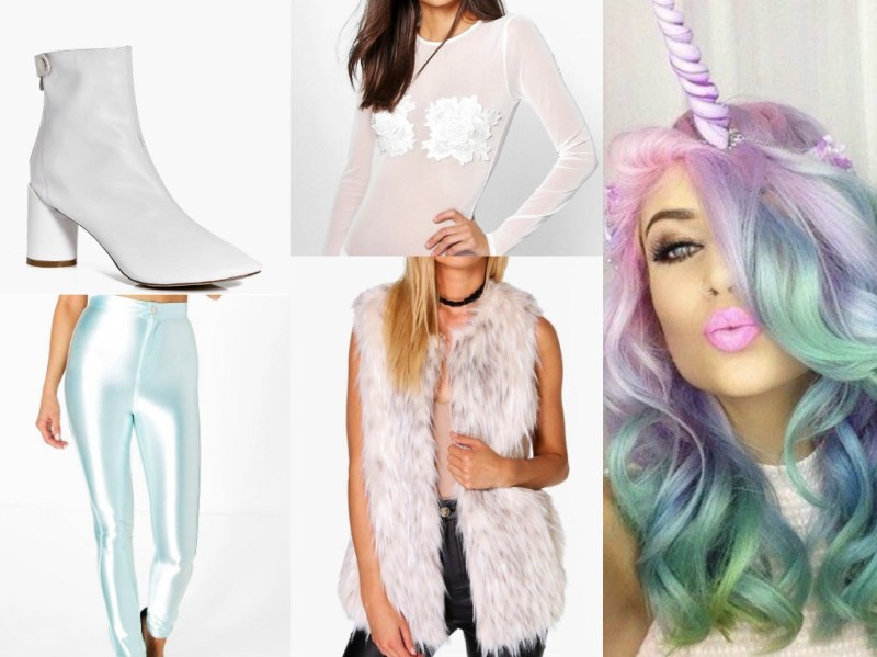 Halloween Inspo You Need In Your Life