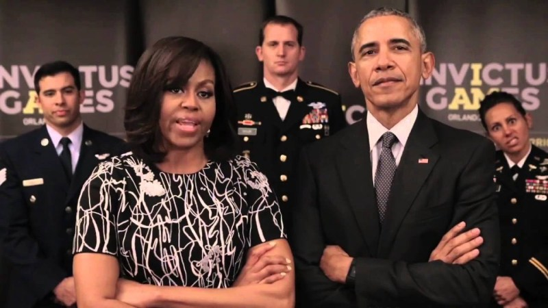 10 Times Obama Proved He Was The Ultimate Boss